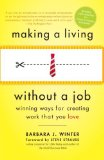 Making-a-Living-Without-a-Job-revised