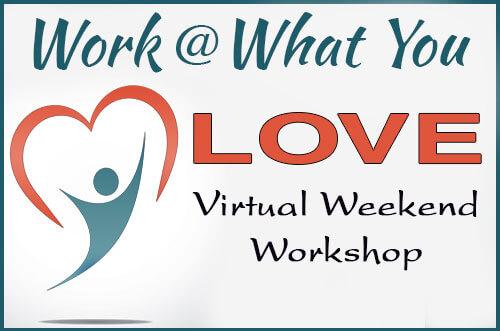 WWL-Virtual