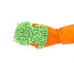 duster-with-glove_M11i8PKu