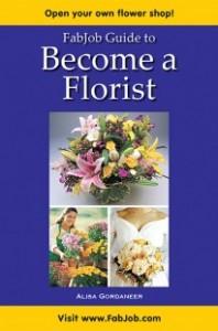 Cover-Florist-205x311